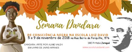 Semana Dandara_banner facebook